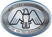 homebuildersaugusta-logo